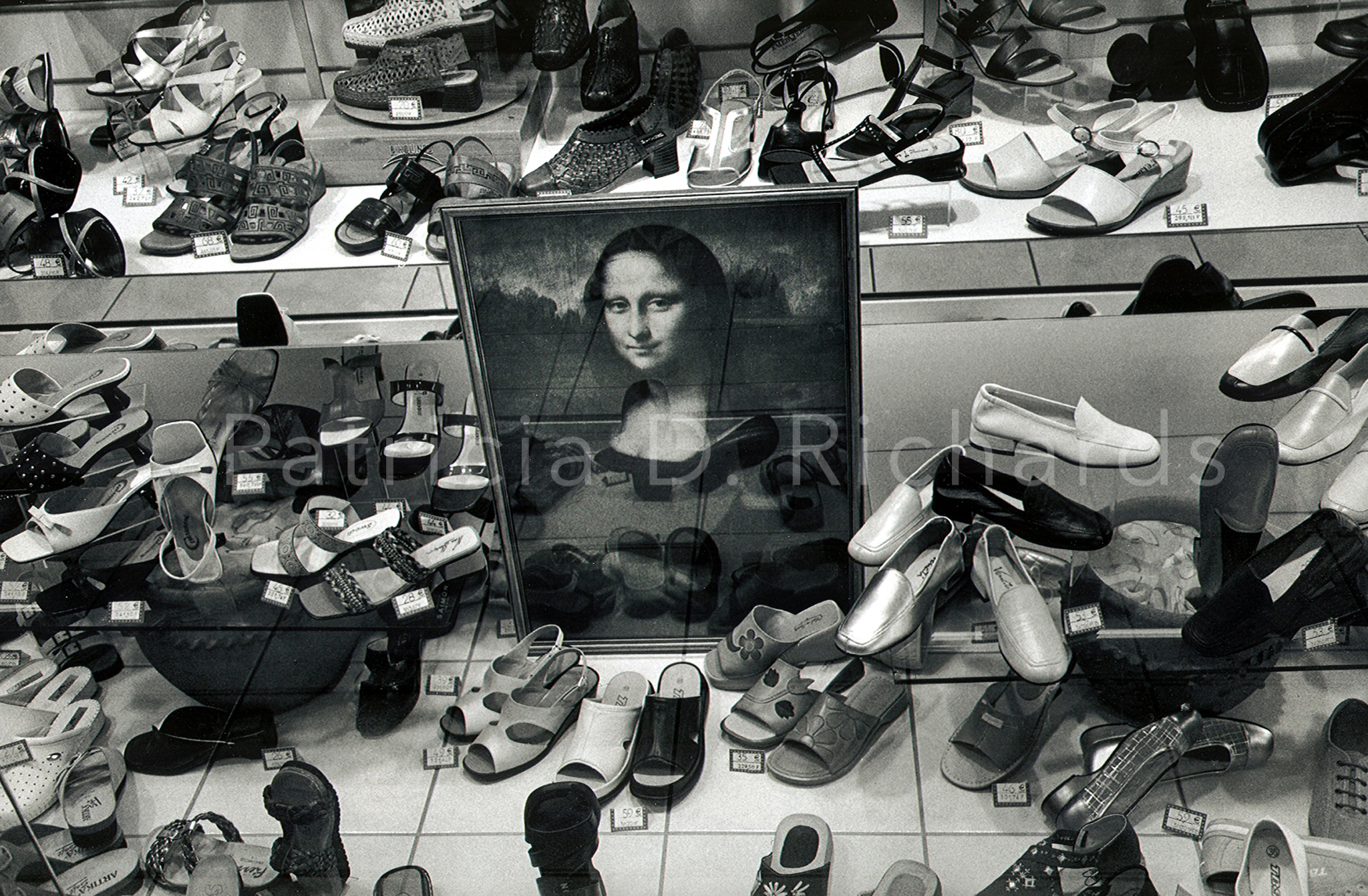 Mona's-Shoes